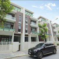 Chưa từng có biệt thự trung tâm Hà Nội chỉ từ 103 triệu/m2