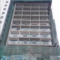 Bán căn hộ khách sạn view biển Mỹ Khê, thành phố Đà Nẵng chỉ từ 400 triệu