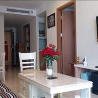 Mới nhận nhà không nhu cầu ở nên cần bán lại chung cư Rivera Park đường Thành Thái - Phường 14