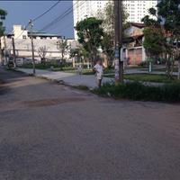 Cần ra gấp 2 lô đất liền kề dự án đẹp nhất thị trấn Long Thành, đường rộng ngay góc ngã tư
