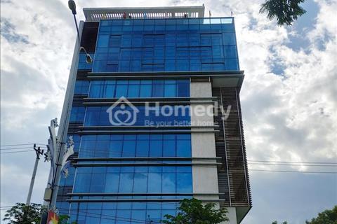 Cho thuê văn phòng giá tốt trên đường Nguyễn Hữu Thọ, liên hệ bất động sản Mizuland