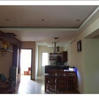 Chính chủ bán gấp căn hộ cao cấp 3 phòng ngủ, giá 20 triệu/m2 tại 18 Phạm Hùng