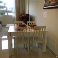 Cần tiền bán gấp căn hộ Topaz Home, Phan Văn Hớn, 60m2, giá 1,1 tỷ