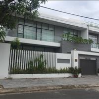 Chính chủ cần bán gấp biệt thự Nam Việt Á siêu đẹp