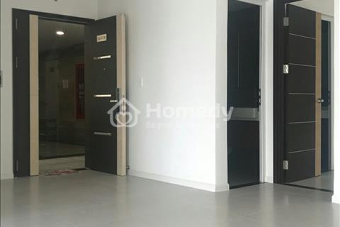 Bán gấp căn 2 phòng ngủ dự án Xi Grand Court đường Lý Thường Kiệt trung tâm Quận 10 giá rẻ