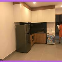 Cho thuê căn hộ mini 1 phòng ngủ 39m2, Bình Thạnh, Quận 1, Hồ Chí Minh