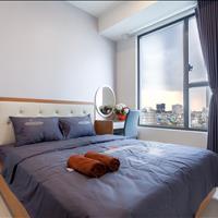 Sang nhượng gấp căn hộ cao cấp River Gate Quận 4 2 phòng ngủ, 2WC giá chỉ 4,3 tỷ