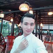 Nam Quang