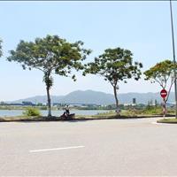 Bán đất ven biển Nguyễn Tất Thành, Liên Chiểu, Đà Nẵng, giá chỉ từ 1,3-2 tỷ ngại gì không đầu tư
