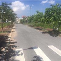 Dự án đất nền Phủ Lý Hà Nam đã xong cơ sở hạ tầng bàn giao sổ ngay giá 7,6 triệu/m2