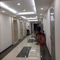 Chính chủ bán cắt lỗ chung cư Gelexia 885 Tam Trinh 1616 - 88m2 và căn 1205 - 72m2