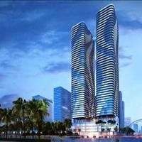 Cơ hội đầu tư Condotel ở bãi biển Mỹ Khê Đà Nẵng hot nhất 2018