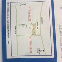 Cần bán nhà ở xã hội Becamex khu Việt - Sing 1, giá rẻ chỉ cần 150 - 200 triệu