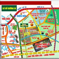 Mở bán siêu dự án Golden Center Point sân bay Long Thành, Đồng Nai