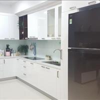 Cơ hội mua nhà đẹp cùng nhiều ưu đãi với căn hộ Oriental Plaza đường Âu Cơ giá gốc chủ đầu tư