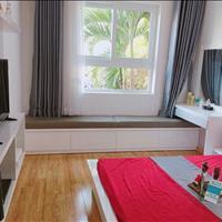 Trả trước 500 triệu để sở hữu căn hộ Citrine Apartment, 2 phòng ngủ, 2WC, view 3 mặt thông thoáng