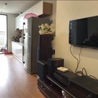 Cần bán chung cư cao cấp Hong Kong Tower, giá rẻ nhất thị trường