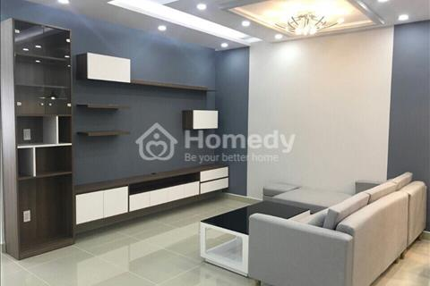 💎Bán căn hộ Oriental Plaza- Mặt tiềnÂu Cơ Tân Phú- Bên dưới là BigC- T.Toán 50% nhận nhà ở ngay
