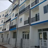 Cần bán căn hộ Rubi Bình Chánh, 41m2, giá 595 triệu, thanh toán 50%, 360 triệu nhận nhà ngay