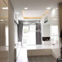 Cho thuê căn hộ Bảy Hiền Tower, Tân Bình, 10 triệu/tháng, diện tích 81m2