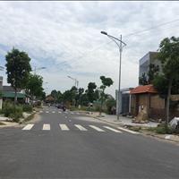 Đất nền khu dân cư cao cấp Nam Khang Residence, mặt tiền Nguyễn Duy Trinh, Quận 9, chỉ 36 triệu/m2