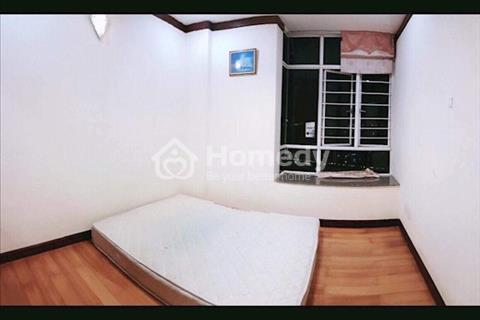 Phòng trong chung cư Hoàng Anh Gia Lai 2 Quận 7, phòng Penthouse rất đẹp, đầy đủ nội thất