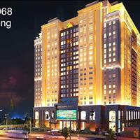 Long Thành Plaza cơn sốt khu phức hợp đầu tiên tại Đồng Nai thu hút mạnh giới đầu tư