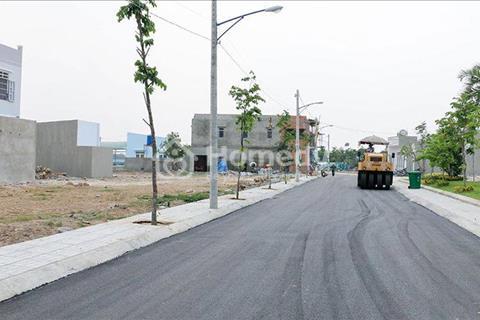 Bán giá gốc đất Hóc Môn, diện tích 80m2 thanh toán 6 tháng nhận sổ đỏ xây nhà