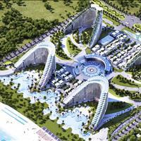 Condotel The Arena dẫn đầu xu hướng nghỉ dưỡng, giải trí, trao đổi văn hoá nghệ thuật Cam Ranh