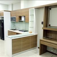 Chính chủ bán cắt lỗ chung cư Tràng An Complex tầng 2010 CT1 (104m2) và 1601 (74,4m2) giá 38 tr/m2