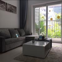 Mở bán căn hộ cao cấp Citrine Apartment Quận 9, 2 phòng ngủ, 2WC, 63m2, view 3 mặt thông thoáng