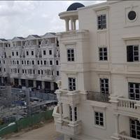 Bán căn hộ chung cư cao cấp khu Cityland Park Hills