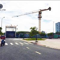 Mở bán căn hộ Citrine Apartment quận 9, 2 phòng ngủ, 2WC, 63m2, 22,9 triệu/m2 view 3 mặt tiền đường
