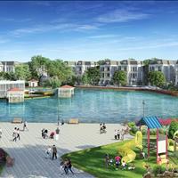 Đừng bỏ lỡ - Cam kết sinh lời chỉ sau 2 tháng với dự án đất nền Kosy Bắc Giang