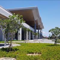 Nhà ga sân bay quốc tế T2 Cam Ranh trở thành động lực hút tới 4 triệu lượt khách du lịch Khánh Hòa