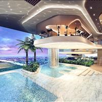 Thanh toán chỉ 0,5%/tháng, nhận liền tay căn hộ cao cấp view sông cuối cùng tại Thảo Điền
