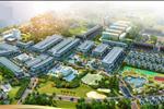 Đây được đánh giá là dự án tiên phong, đánh thức tiềm năng phát triển kinh tế du lịch của thành phố.