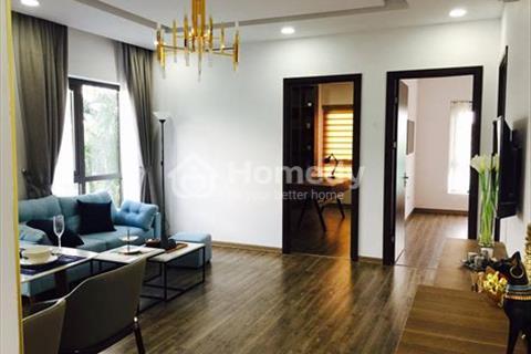 ICID Complex căn hộ thông minh 4.0 giá phải chăng