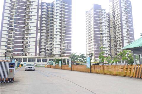 Căn hộ Vision Bình Tân - mua nhà mới ở ngay tại sao không, giá rẻ, an ninh tiện ích cao cấp