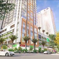 Chỉ 800 triệu sở hữu căn hộ đầy đủ tiện ích, nhận nhà hoàn thiện - nhiều ưu đãi dành cho khách hàng