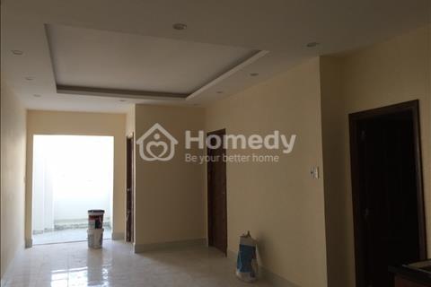 Bán gấp căn hộ 74m2, 2 phòng ngủ, 2 wc, có liên kết hỗ trợ vay ngân hàng