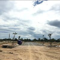 Bán gấp lô đất 2 mặt tiền chợ Lai Nghi, Sky Garden Hội An, giá chỉ 15 triệu/m2, cực hấp dẫn