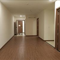 Không còn nhu cầu sử dụng cần bán căn góc chung cư Dream Home Định Công, ban công hướng đông bắc