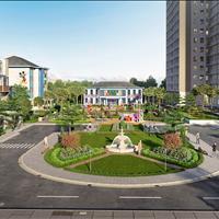 Chỉ trả trước 1,1 tỷ, sở hữu ngay căn hộ chuẩn Châu Âu Citrine Apartment chiết khấu cao đến 3%