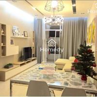 Cho thuê chung cư Bảy Hiền Tower, Tân Bình, diện tích 81m2, 10 triệu/tháng