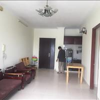 Căn hộ Thái An, quận 12, 74m2, 2 phòng ngủ, 2WC, sổ hồng riêng, hỗ trợ vay chỉ 1,2 tỷ