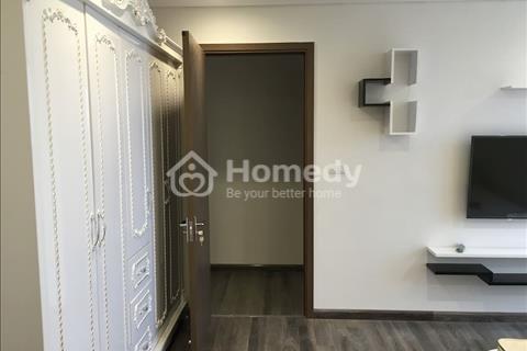 Cho thuê căn hộ Hong Kong Tower 2 phòng ngủ, quận Đống Đa