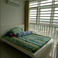 Sở hữu ngay căn hộ 3 phòng ngủ trong KDC Conic 13B với 17 triệu/m2, 107m2, cách bến xe Quận 8 1km