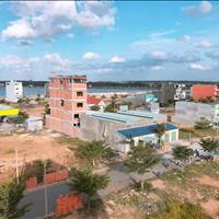 Tưng bừng mở bán 60 nền đất giai đoạn 2 khu dân cư Tân Đô