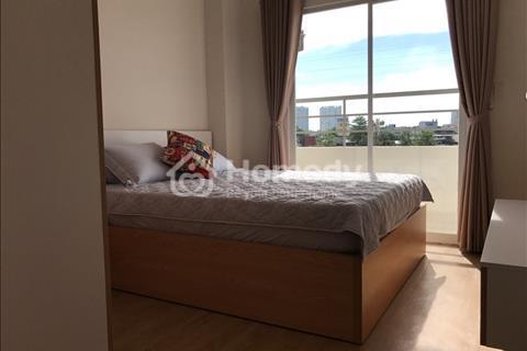 Căn hộ Bình Tân, nhận nhà ở liền, thanh toán 30% vay 70% ngân hàng BIDV